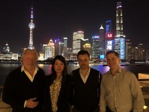DSA-Partners-Shanghai-(002)