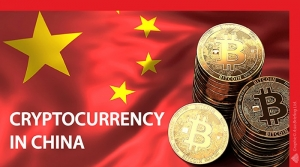 CB-Cryptocurrency-in-China