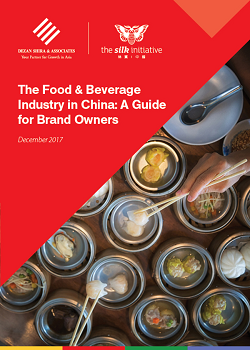 The-F&B-Industry-in-China