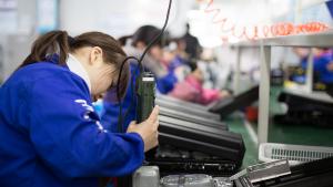 Hong Kong's Advance Pricing Arrangement Program