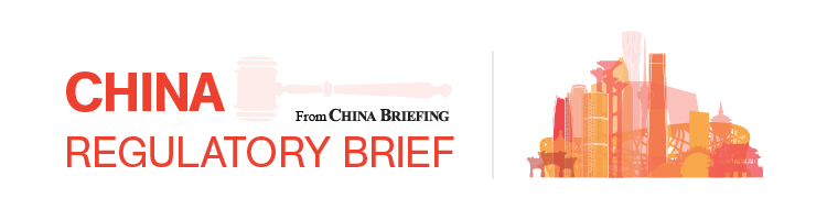 China-Regulatory-Brief