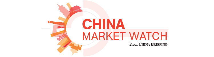 China-Market-Watch