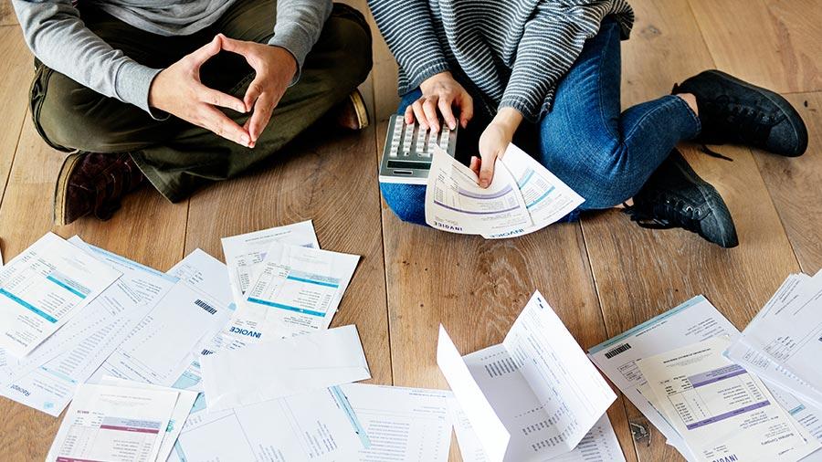 Tax -planning