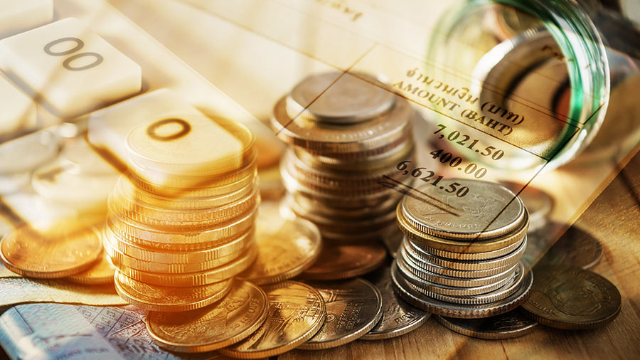 How to Open a Bank Account in Hong Kong - China Briefing News