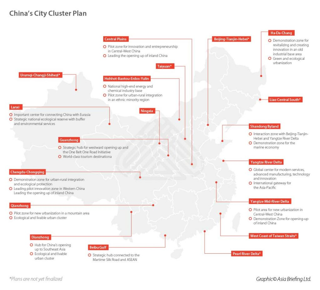 CB-Chinas-City-Cluster-Plans