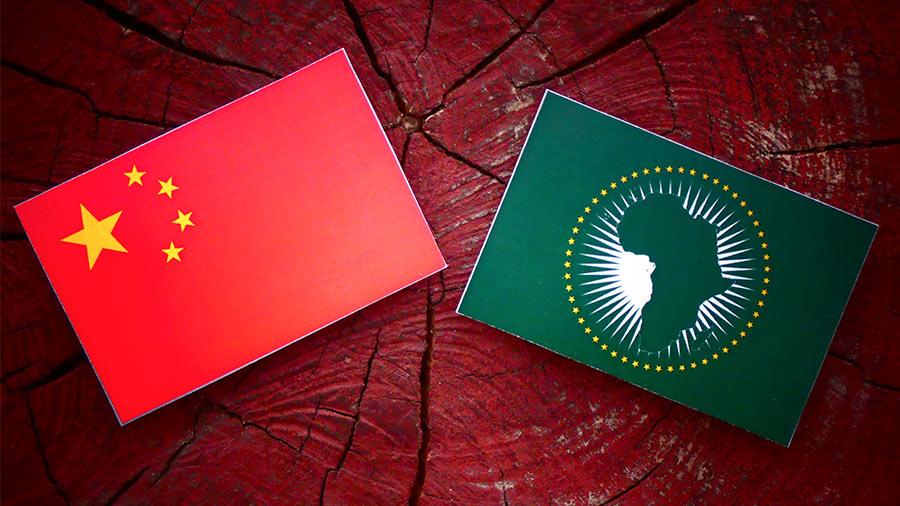 CB_China_Africa