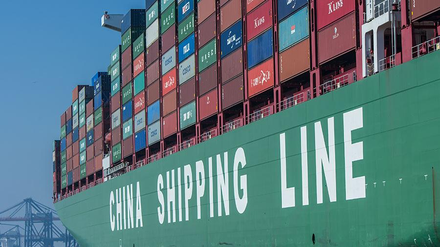 China-Briefing-China-Export-Tax-Rebates-to-Increase-November-1