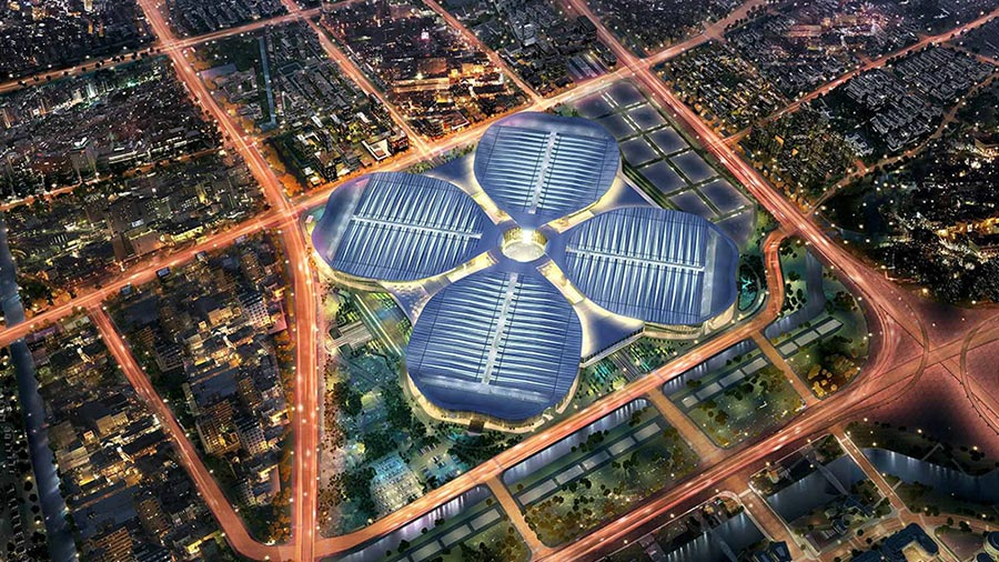 China-Briefing-China-International-Import-Expo-2018-Did-it-Live-Up-to-the-Hype