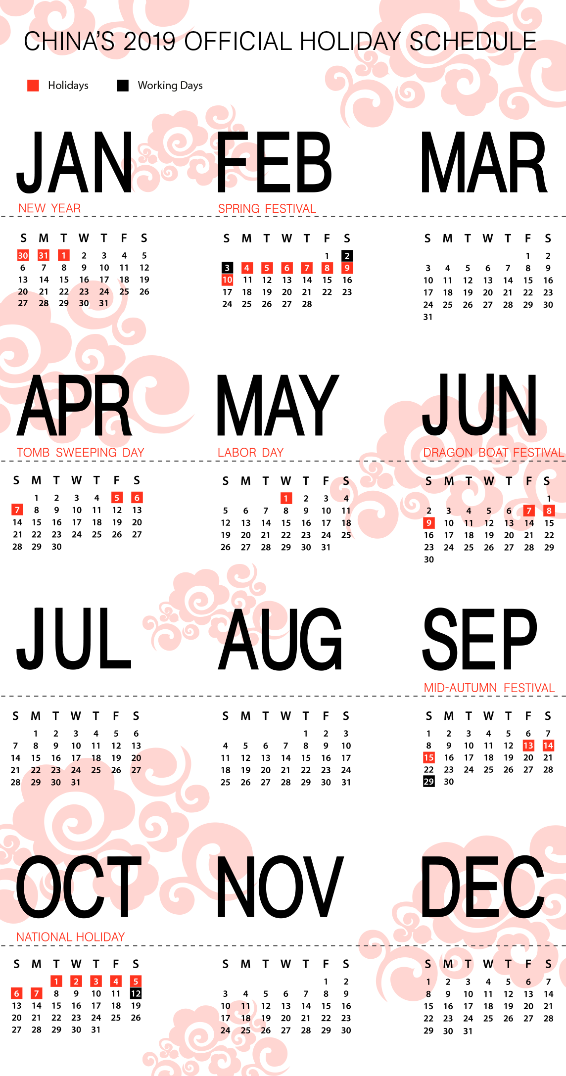 China%E2%80%99s-2019-Official-Holiday-Schedule_white.png
