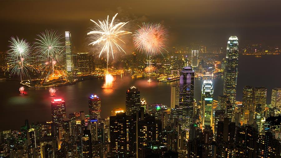 China-Briefing-Hong-Kong-2019-Holiday-Schedule