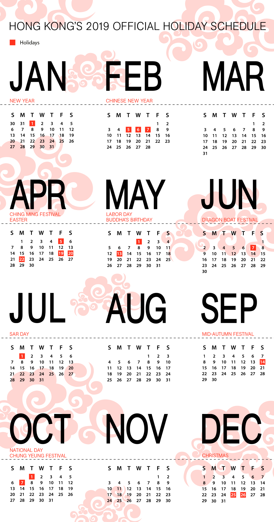 Hong-Kong's-2019-Official-Holiday-Schedule_white