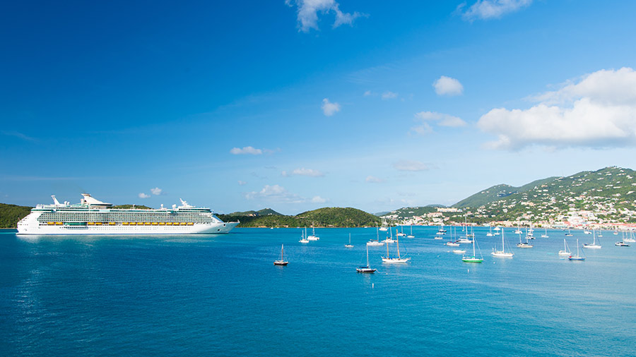 china-briefing-british-virgin-islands