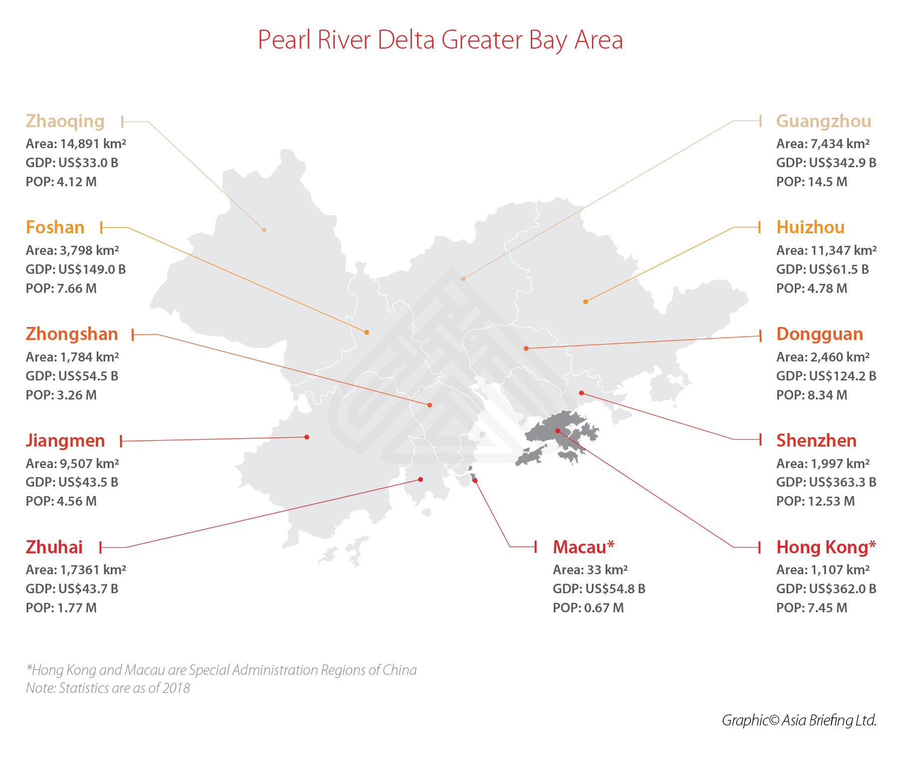 Greater-Bay-Area-china-map