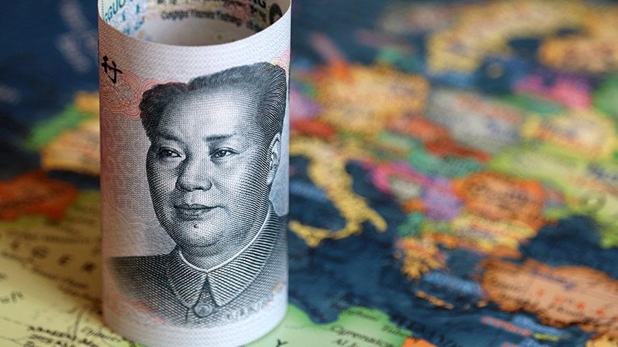 EU-China-Investment-Screening