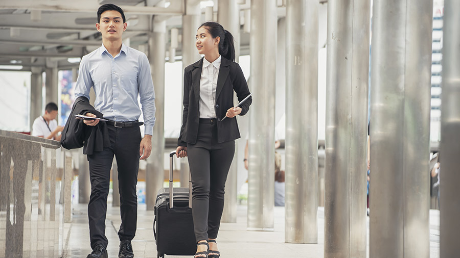 China-Briefing-business-travel-and-etiquette