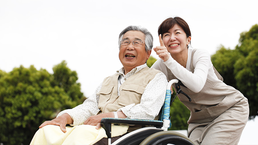 china-elderly-care-industry