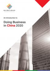 Doing-Business-in-China