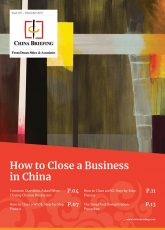 closing-company-china