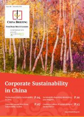 corporate-sustainability-strategies
