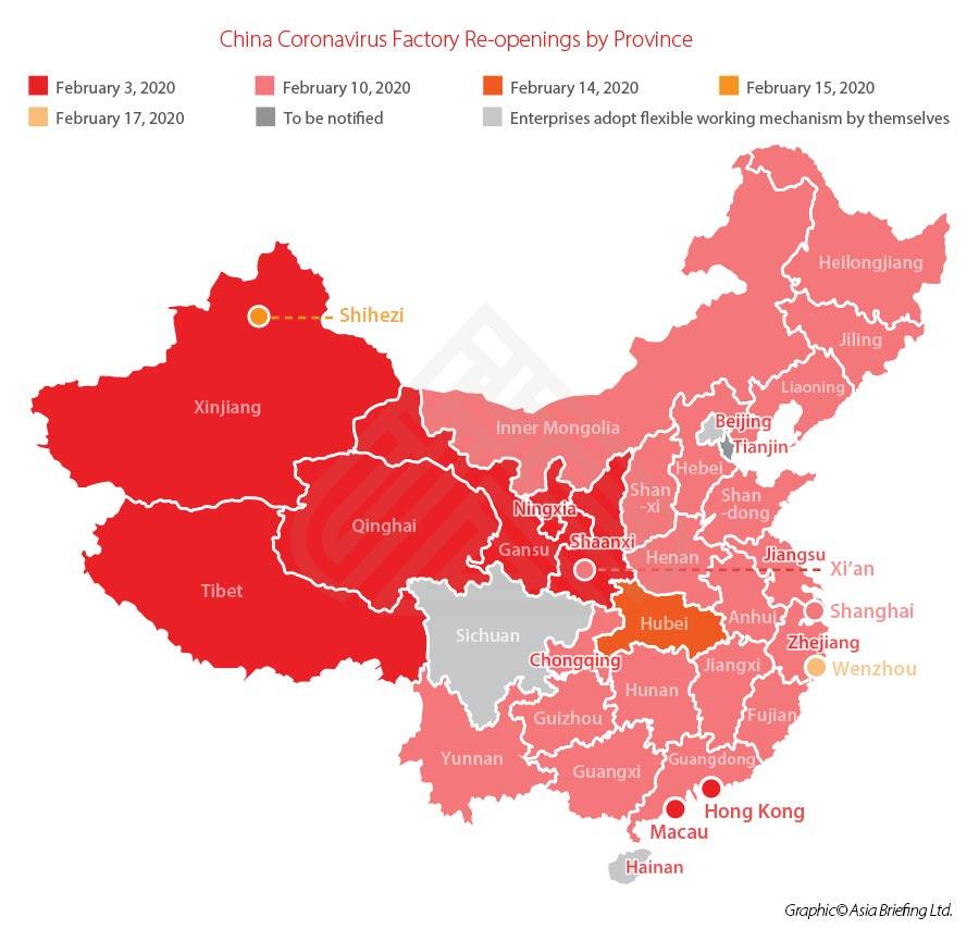 china-coronavirus-impact-factory-office-reopening-schedule