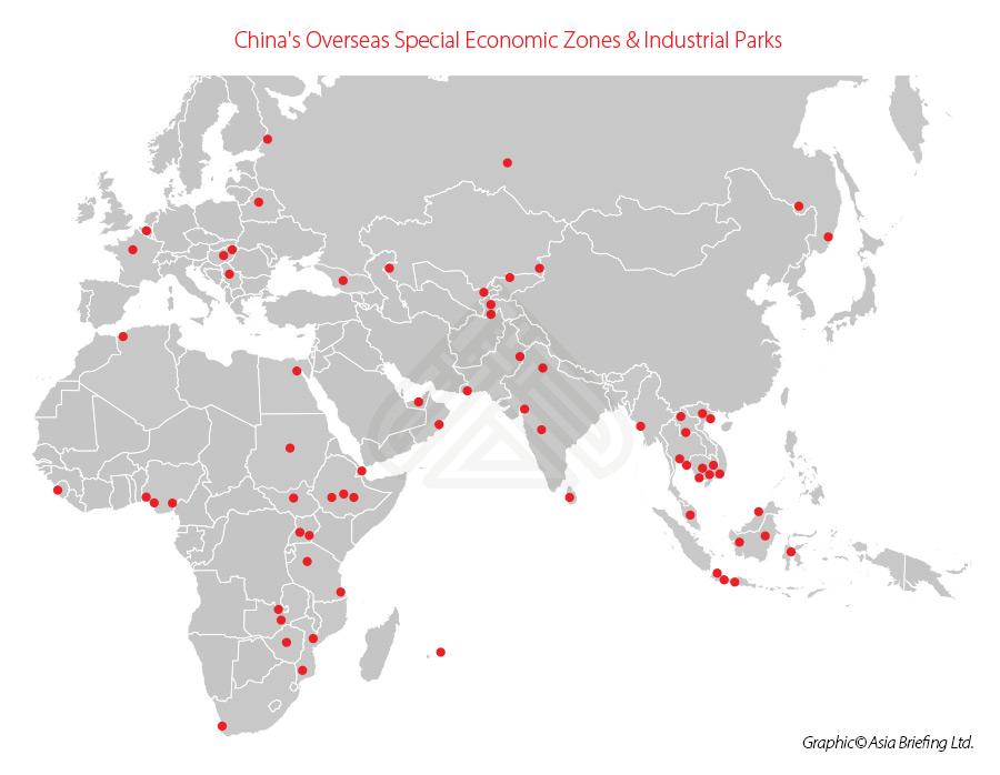 china-SEZ-overseas