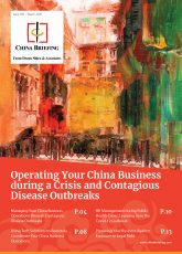 china-covid-19-business-solutions-telecommuting