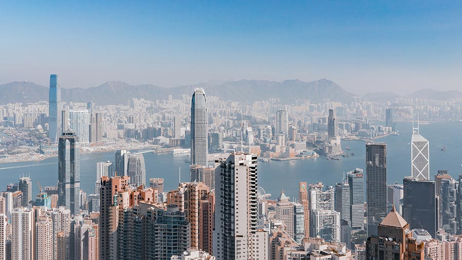 How To Work With A Company Secretary In Hong Kong For Faster Growth