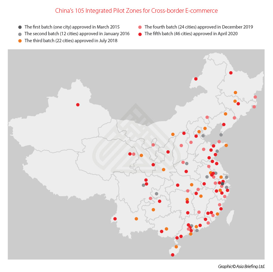 china-map-cross-border-ecommerce-updated