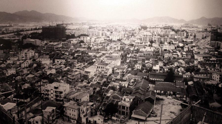 shenzhen-china-30-years-ago