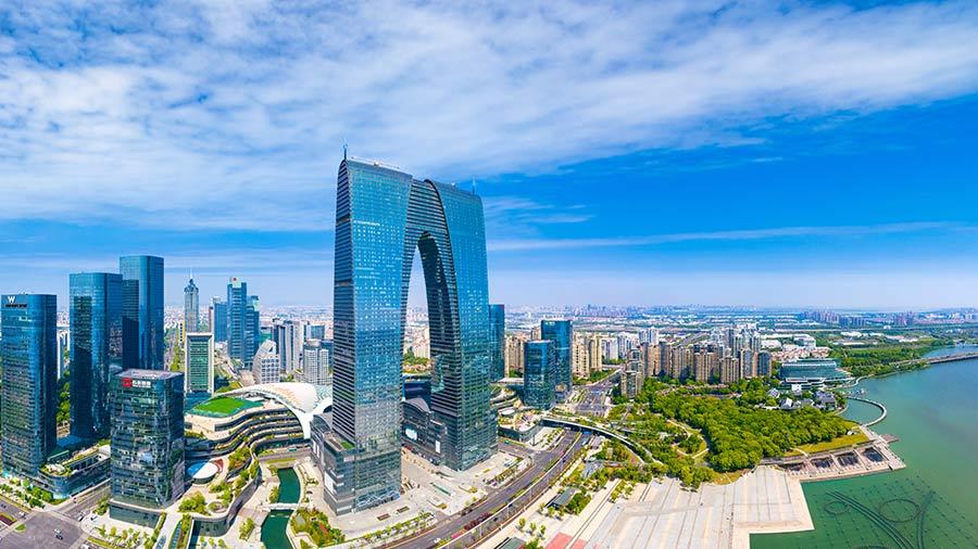 Sozhou, grad sa najlepšim baštama na svetu - Page 3 Investing-in-Suzhou-Industrial-Park-%E2%80%93-What-Should-You-Know