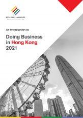 Doing-business-in-Hong-Kong-2021