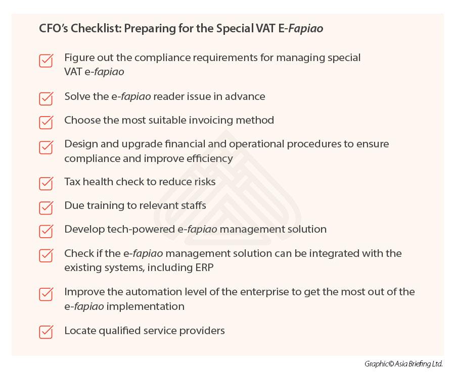 CFO's-Checklist-Preparing-for-the-Special-VAT-E-Fapiao