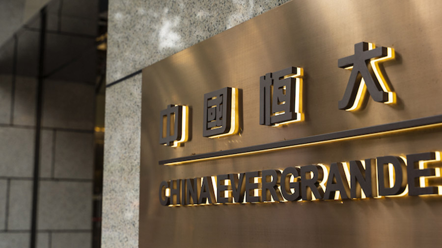 What Next for Evergrande? - China Briefing News