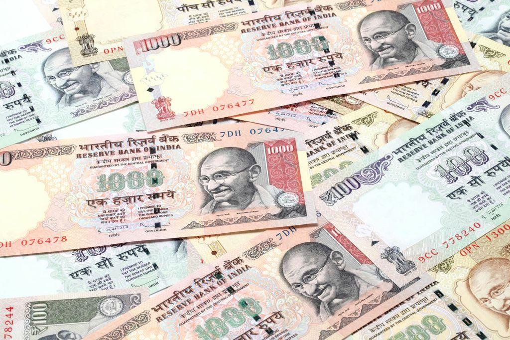 Chinas Demografie Deutet Auf Indien Als N 228 Chste Globale
