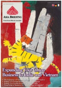 expanding_your_business_to_india_and_vietnam_cover